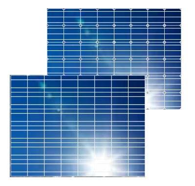 Photovoltaik als